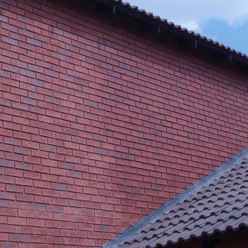 Seal brick