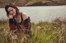 Lena Headey фото №981096
