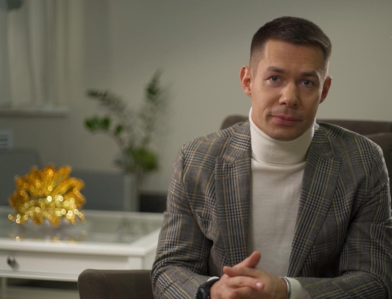 Российские звезды, которые в 2020 году празднуют 40-летие
