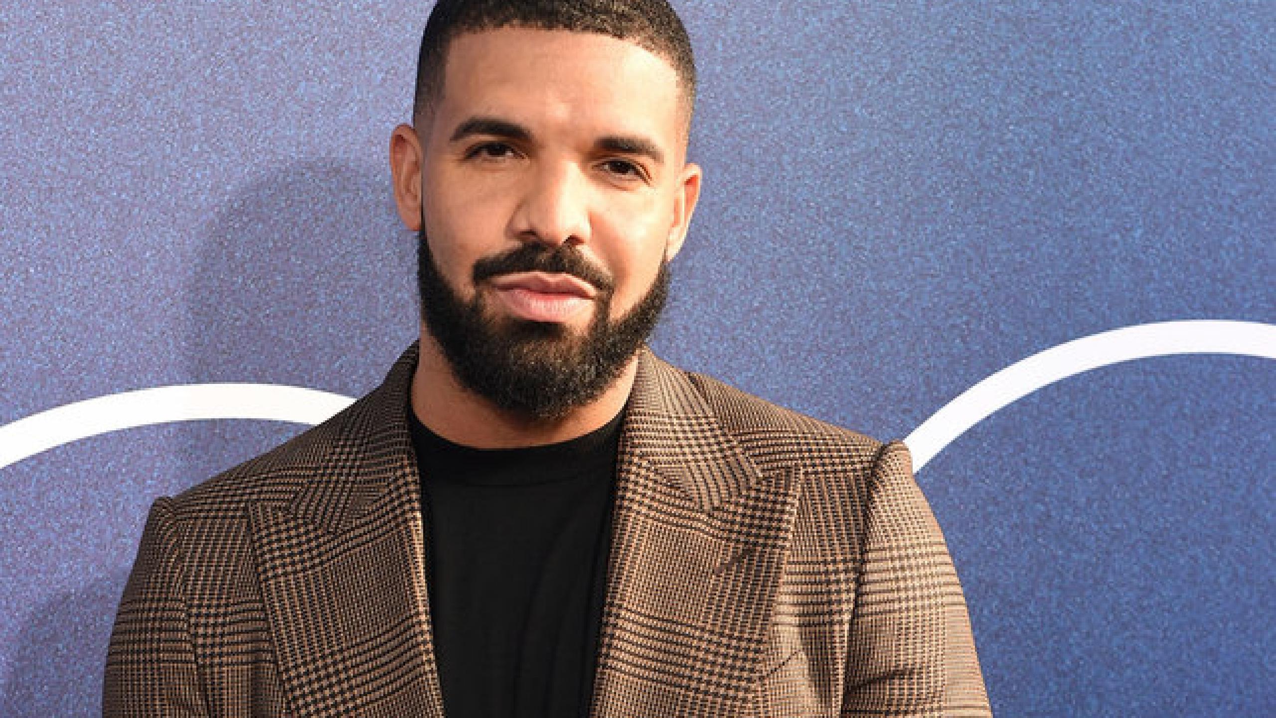 Drake australia tickets