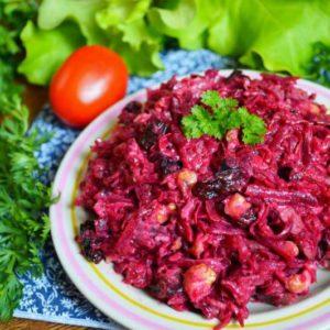 Салат горошек крабовые палочки