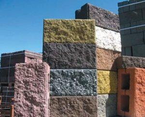 Керамзитные блоки своими руками