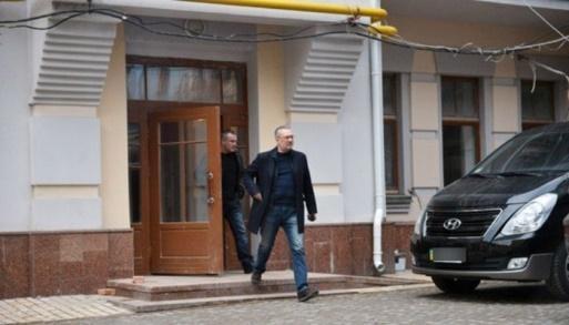 Фото брежнева и меладзе