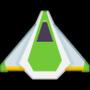 Meteor crusher blackberry download