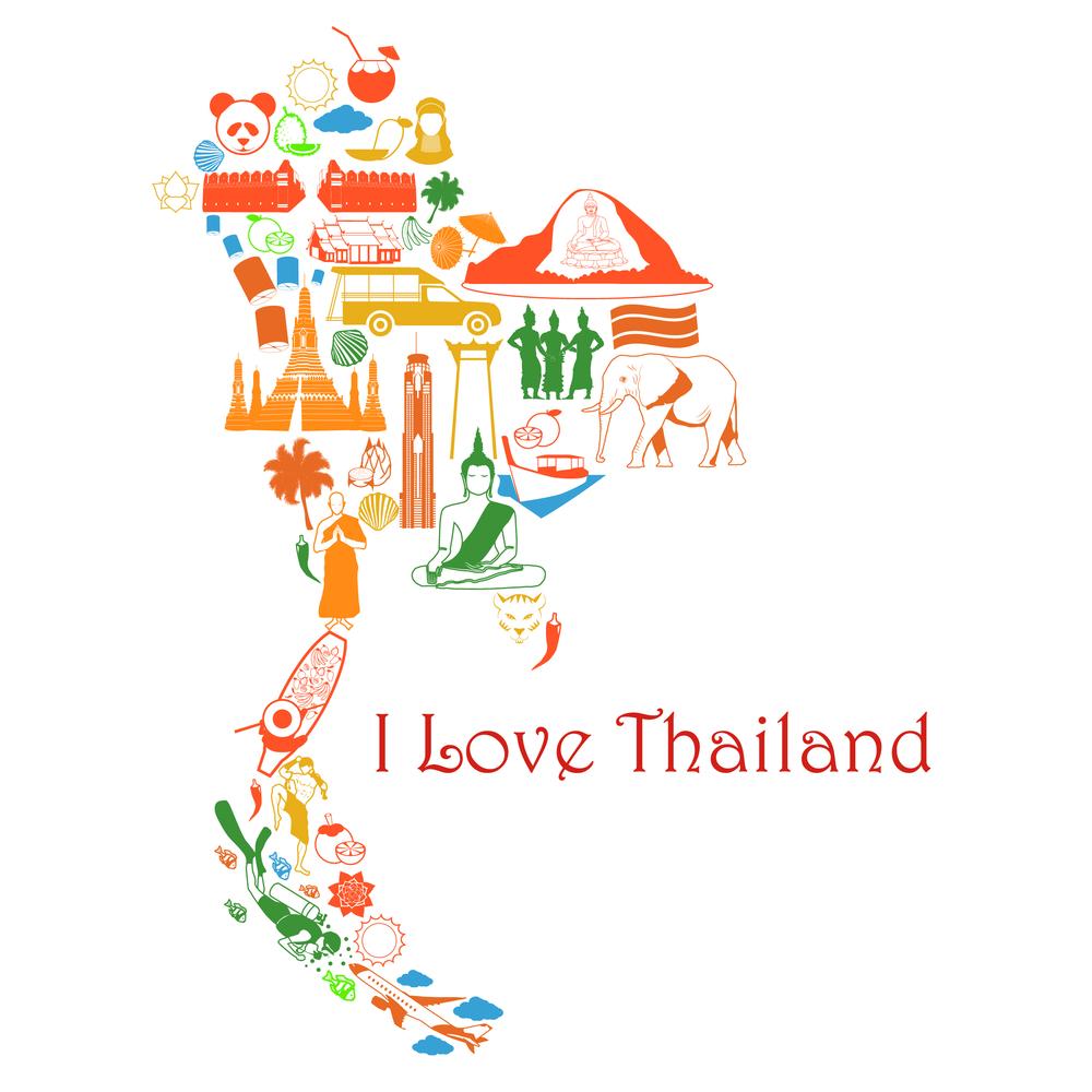 Виза в бангкок