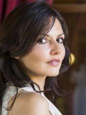 Laura Giordano