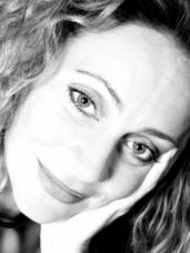 Gabrielle Mouhlen