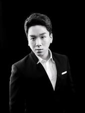 Matteo Jin