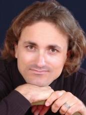 Konstantin Andreyev