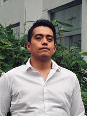 Pablo Aranday