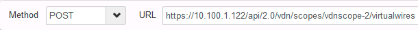NSX<em>API</em>15