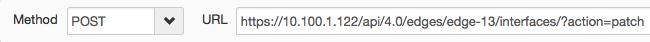 NSX<em>API</em>13