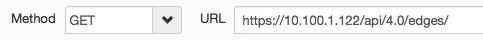 NSX<em>API</em>8