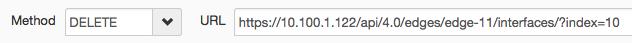 NSX<em>API</em>9