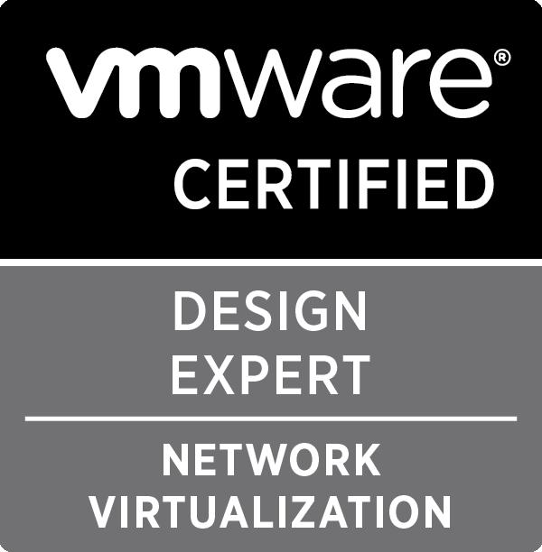 VCDX-NV