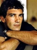 Антонио бандерос фото;29000;3;21;96;26;4
