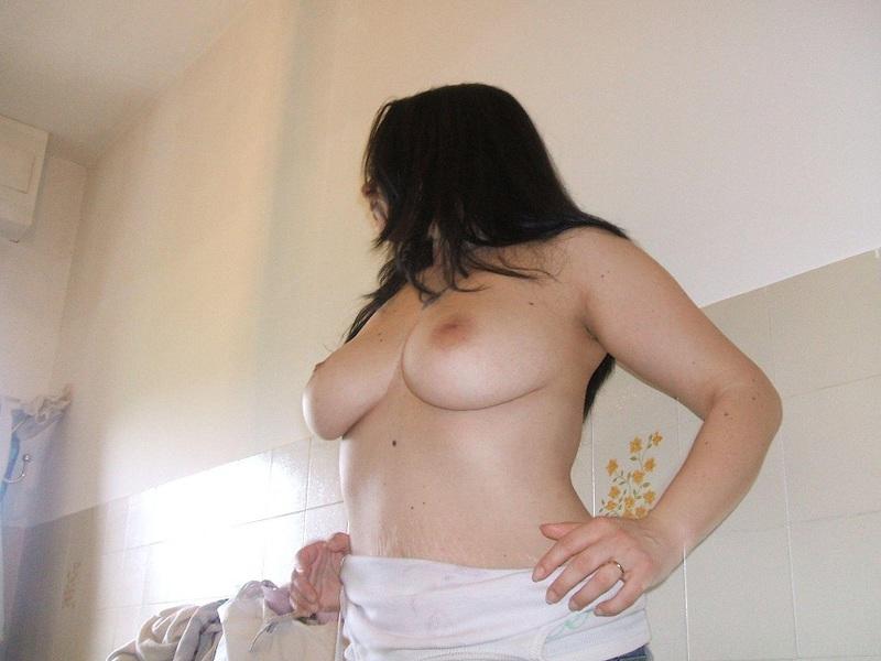 Марина без трусов - 16 фото 1 фотка