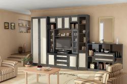 Как открыть мебельный цех