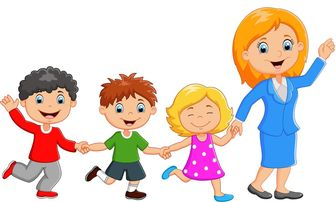 Бизнес план для открытия частного детского сада