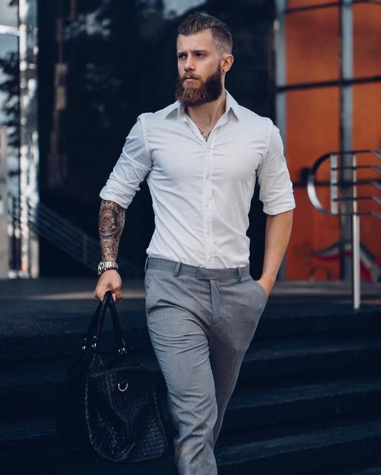 Так в XVII в. представляли себе сражение со слонами европейские художники