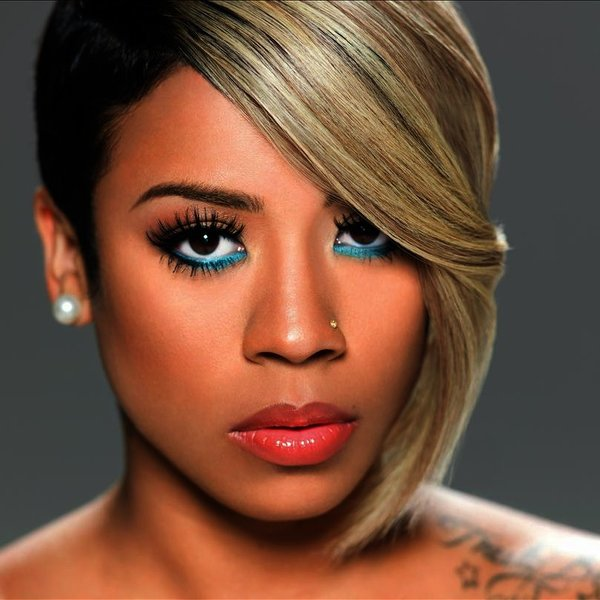Myspace keyshia cole