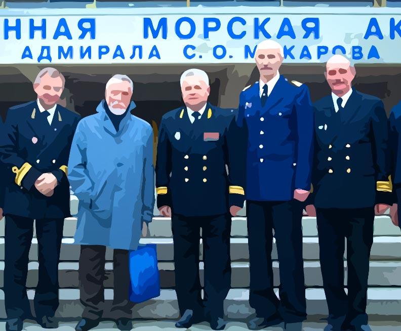 Пенсионные начисления за выслугу лет гражданам РФ