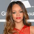 Rihanna 2013 images