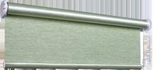 Рулонные шторы мастер