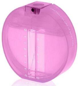 Benetton paradiso inferno pink price