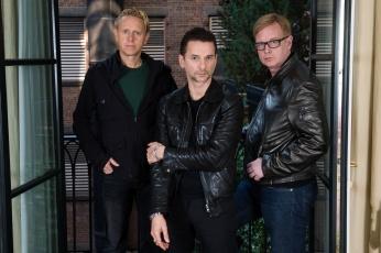 обоя depeche, mode, музыка, альтернативный, дэнс, синтипоп, рок, новая, волна, дэнс-рок, великобритания