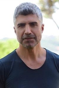 Дениз озджан и его роли