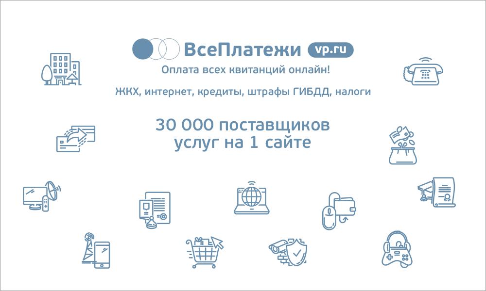 Оплатить кредит в скб банке через интернет