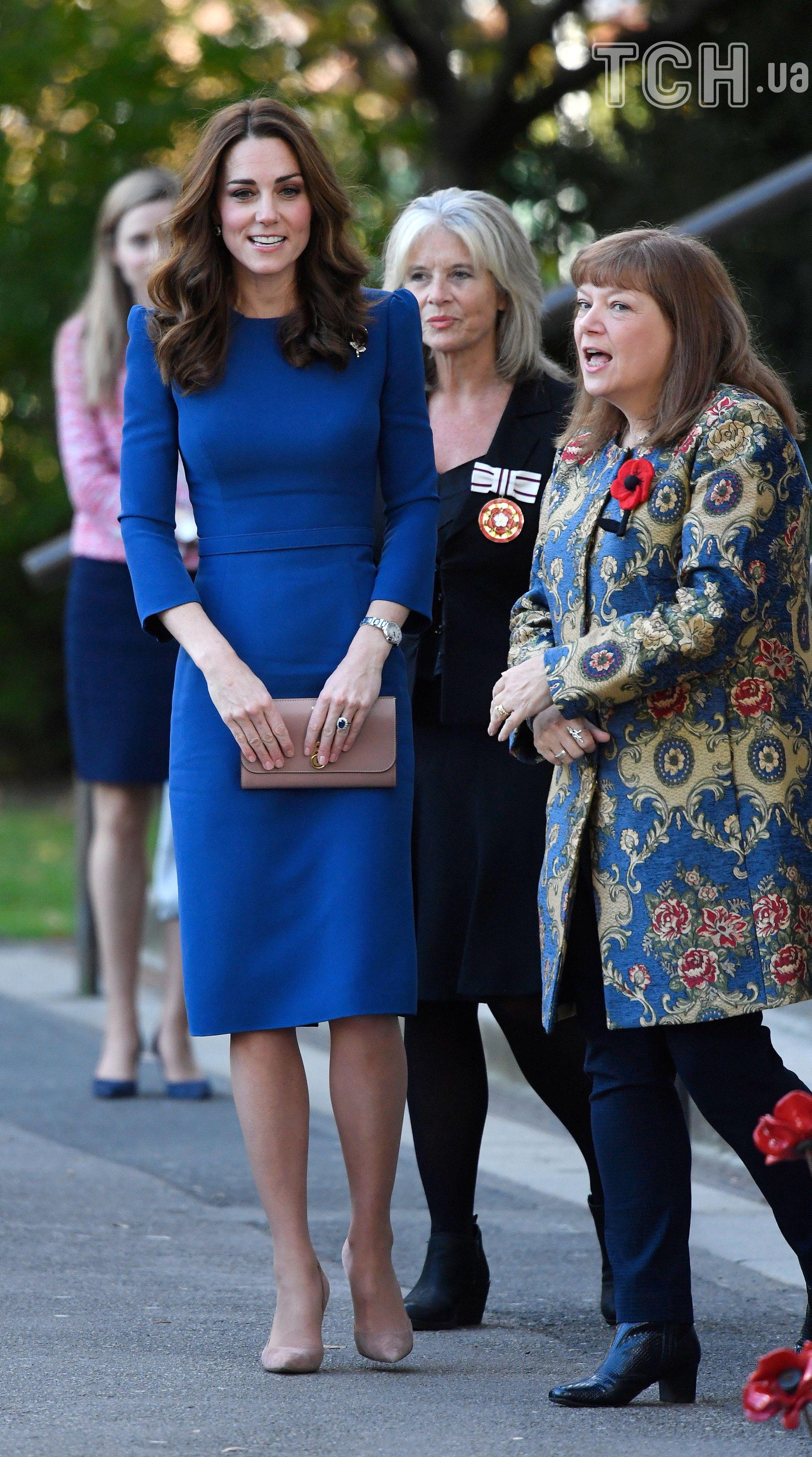 Новости о принце уильяме и кейт миддлтон фото