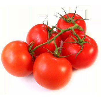 Рецепт кильки в томате в домашних условиях