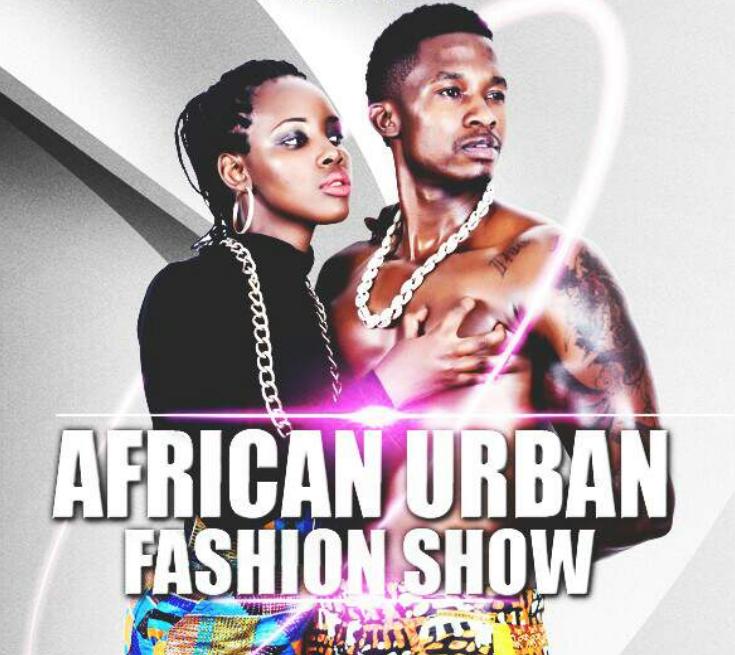 Latest news on ugandan celebrities