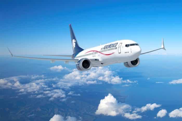 Сколько летит самолет из китая до россии