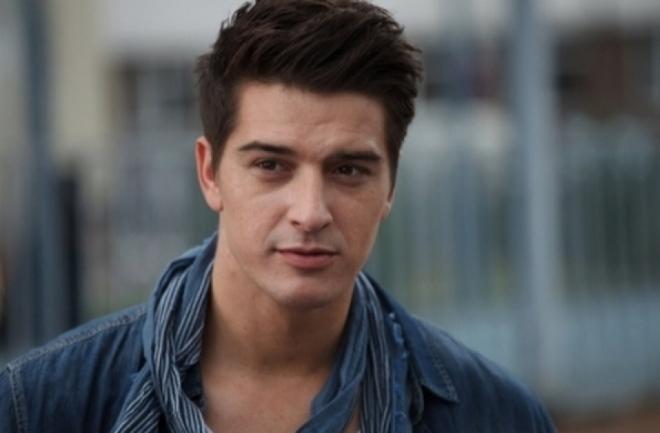 Бондаренко станислав википедия актер личная жизнь