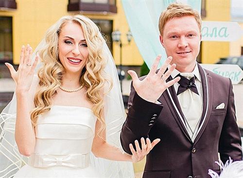 Екатерина моргунова инстаграм официальный