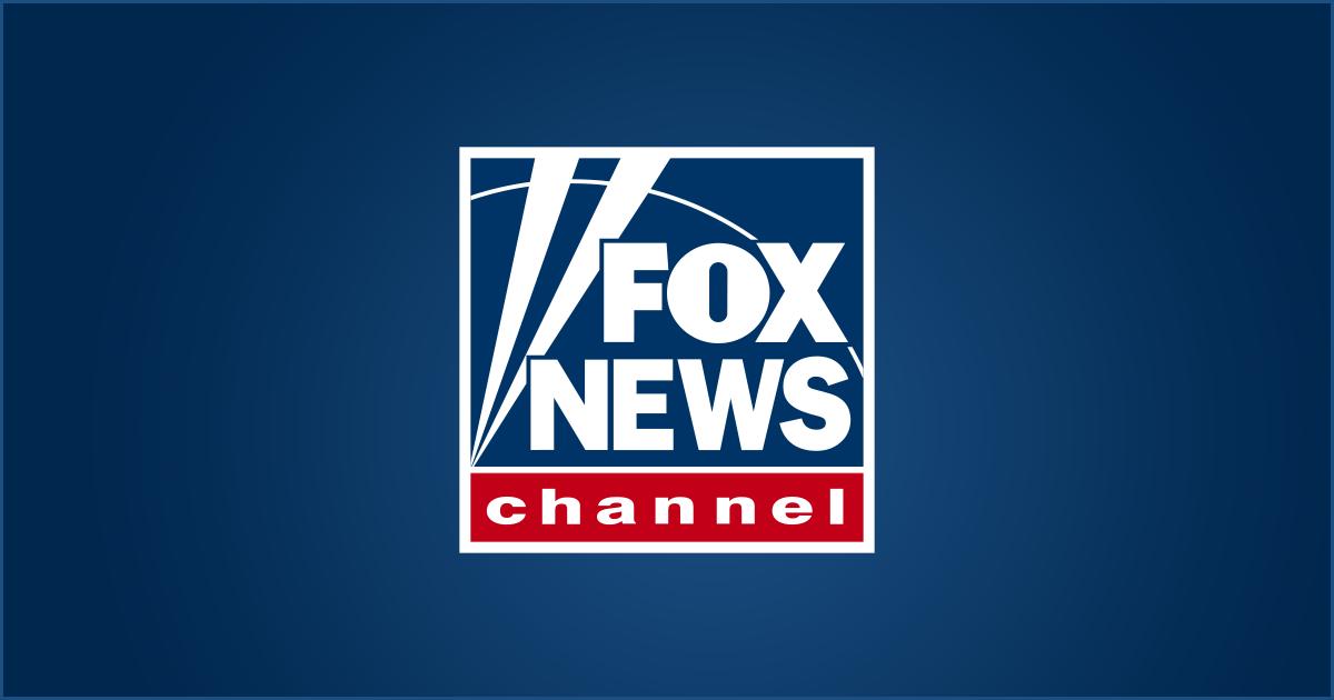 Heath ledger fox news