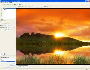 DP Animation Maker 2.0.2 Eng/Rus Portable