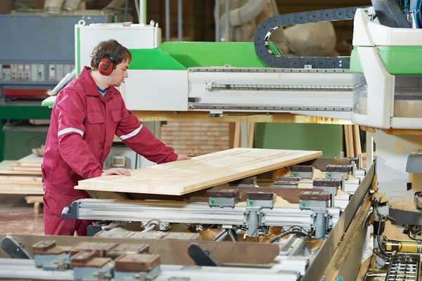 Производство мебели с нуля