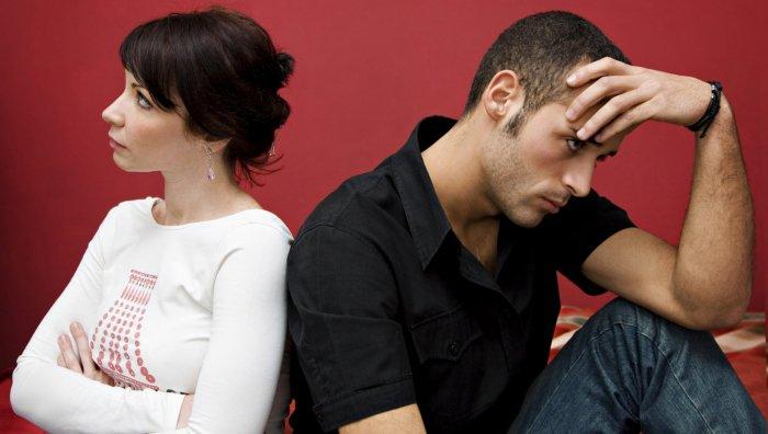 Изменяет ли мне муж как проверить