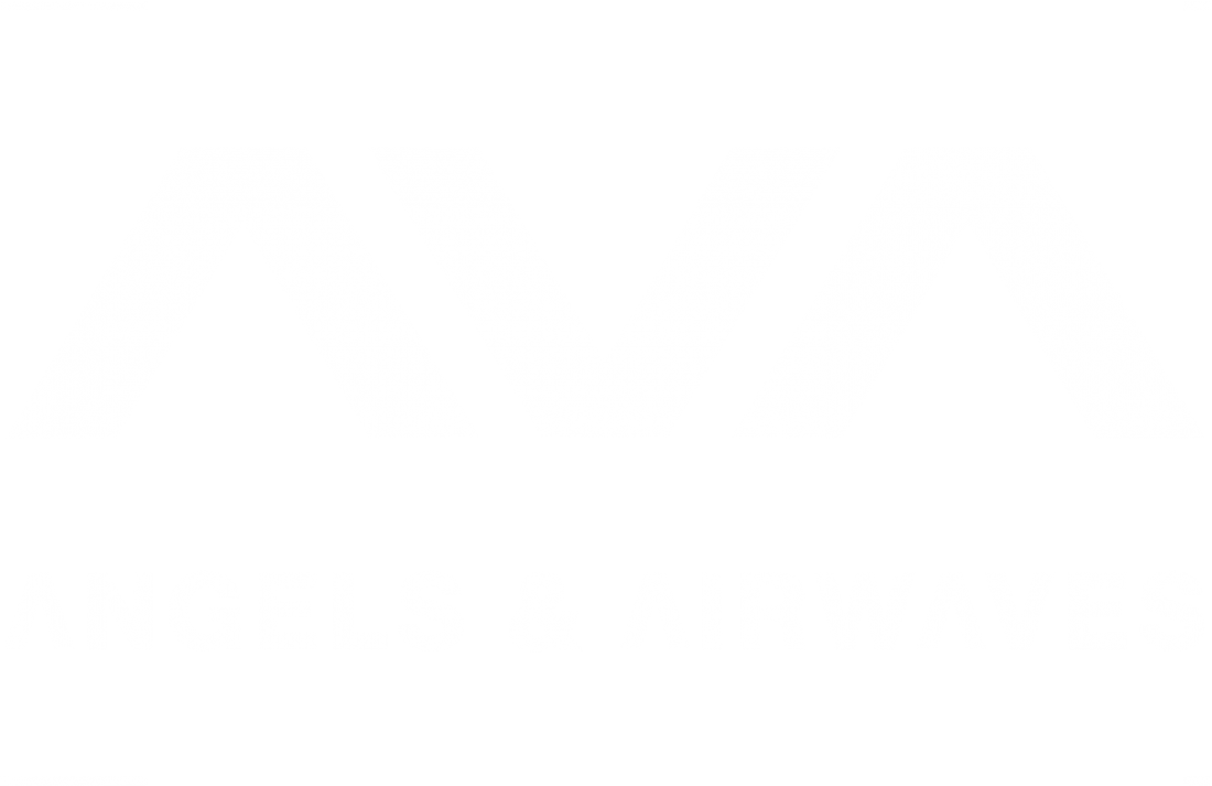 Barack obama angels and airwaves