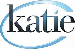 Katie couric talk show official site