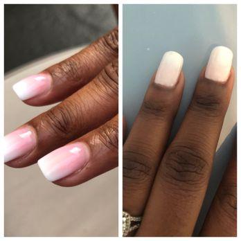 Image nails chicago