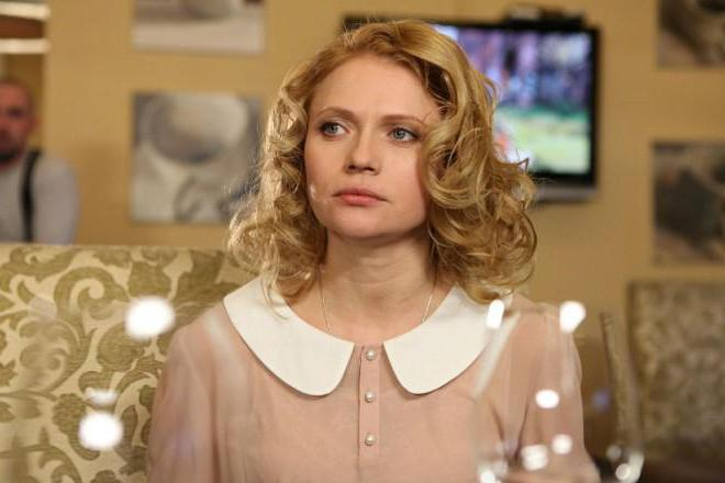 Татьяна черкасова актриса фото в купальнике
