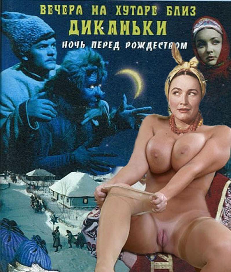 Эротика фильмы старые