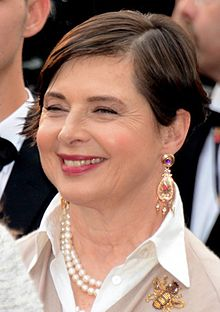 Isabella Rossellini Cannes 2015.jpg