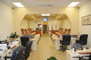Best city nails spa