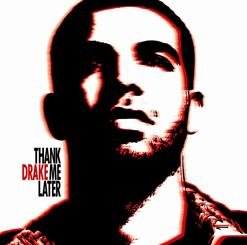 Drake show me a good time free mp3